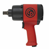"Chicago Pneumatic CP6763 3/4"" Impact Wrench 