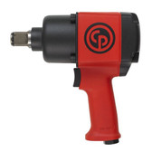 "Chicago Pneumatic CP6773 1"" Impact Wrench 