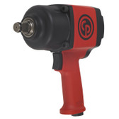 CP7763 Impact Wrench by CP Chicago Pneumatic - 8941077630