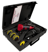 CP7500DK by CP Chicago Pneumatic - 8941075002 available now at AirToolPro.com