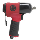 CP8242-P Impact Wrench by CP Chicago Pneumatic - 6151590200 available now at AirToolPro.com