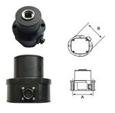 Desoutter DST 5 Nm - 13 Digital Static Transducer