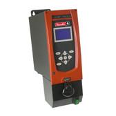 Desoutter CVIR II H4 - DC Electric Tool Controller