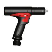 Desoutter ERP30S Low Torque Pistol Grip DC Electric Fastening Tool
