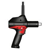 Desoutter ERP10LT Low Torque Pistol Grip DC Electric Fastening Tool