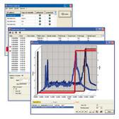 CVI-net 1 controller by Desoutter - 6159275550
