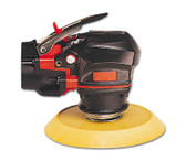 Desoutter SC3 Random Orbital Sander for Abrasive Discs