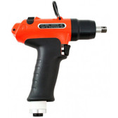 """Cleco 7PHH60Q Pulse Tool 
