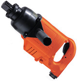 Dotco W-2109-8 IMPACT WRENCH Image from AirToolPro.com