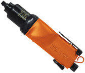 Dotco WL-200-4 IMPACT WRENCH Image from AirToolPro.com
