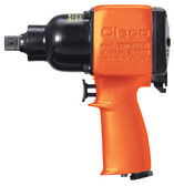 Dotco WP-2060B-6 IMPACT WRENCH Image from AirToolPro.com