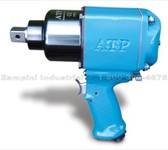 Genuine ATP USA Made ATP ATP2059PT-TH  - IMPACT WRENCH at AirToolPro.com