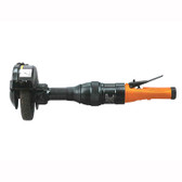 """Cleco Inline Type 1 Wheel Grinder 