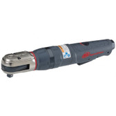 "Ingersoll Rand 1207MAX-D3 3/8"" Air Ratchet 65 Ft. Lbs. 