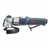 "Ingersoll Rand Grinder | 345MAX | 5"" Angle Grinder | 12,000 RPM | AirToolPro | Main Image"