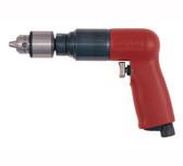Ingersoll Rand ARO Pistol Grip Drill   DG051B-33-P   3,300 RPM   AirToolPro   Main Image