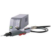 Ingersoll Rand EL1007B VersaTec Electric Screwdriver | 0.53 - 10.44 (in-lbs) | AirToolPro | Main Image