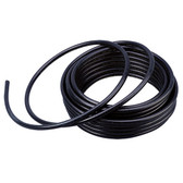 Hose Rubber 10x16mm by CP Chicago Pneumatic - 6158108640 available now at AirToolPro.com