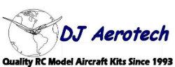 DJ Aerotech