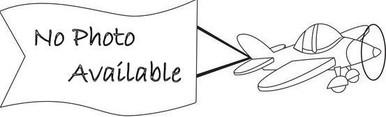 Chrysalis 2M Sailplane Fuse & Tail kit