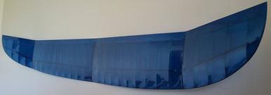 1.5M Chrysalis Electric Wing Kit