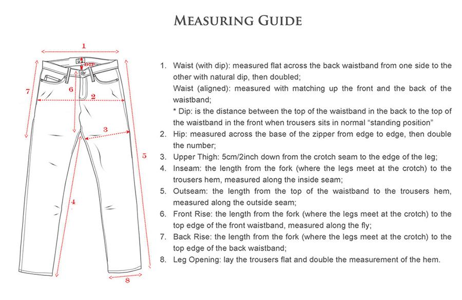 measurement-guide-900pix.jpg