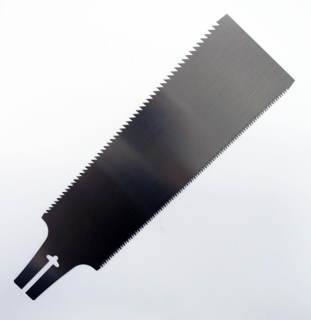 Gyokucho S-655 Razor Saw Seiun Bluehard Spare Blade 270 mm