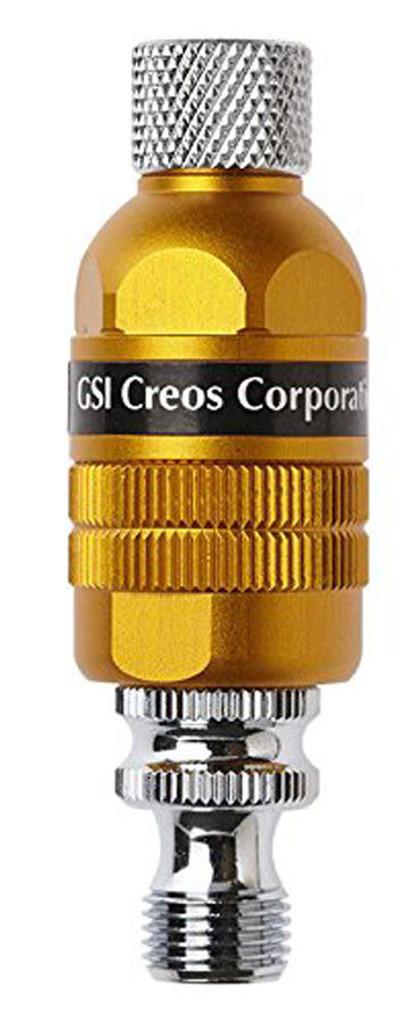 GSI Creos Mr.Hobby PS382 Drain & Dust Catcher Light For Air Brush