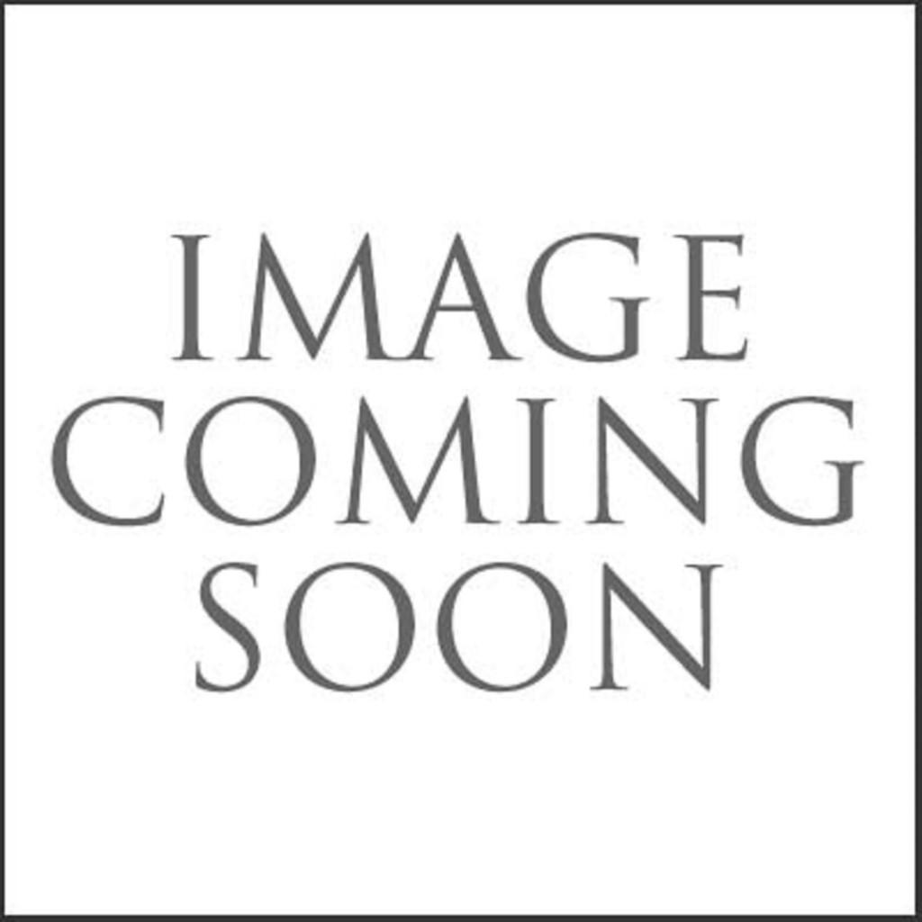Bandai GEKI DRIVE GD-012 Dragon Twister Zero Non Scale Kit 4549660121862