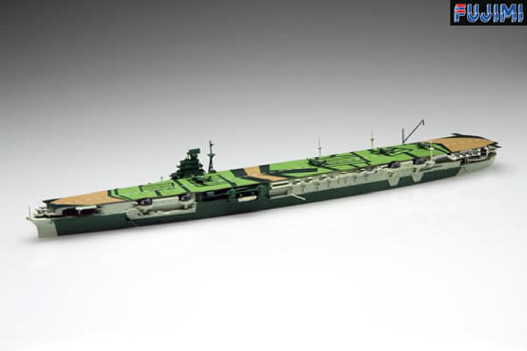 Fujimi TOKU-50 IJN Aircraft Carrier Zuikaku 1944  1/700 Scale Kit