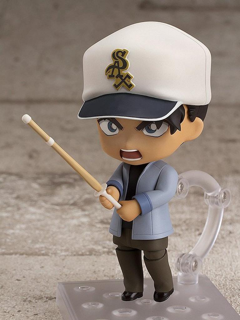 Good Smile Nendoroid 821 Heiji Hattori (Detective Conan)