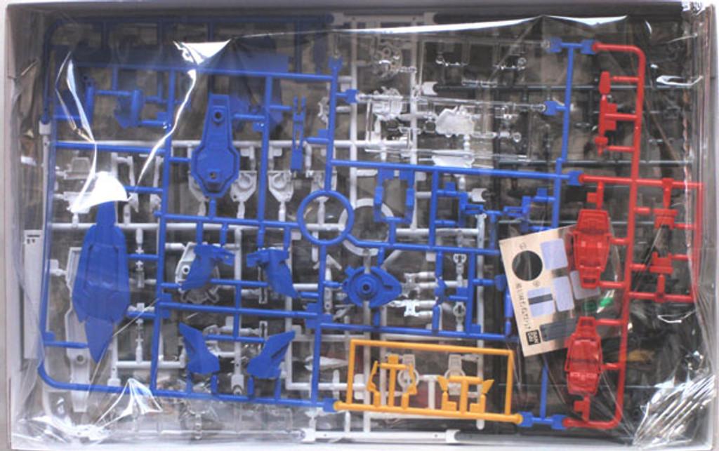 Bandai HG OO 65 Gundam ASTRAEA GNY-001 1/144 Scale Kit