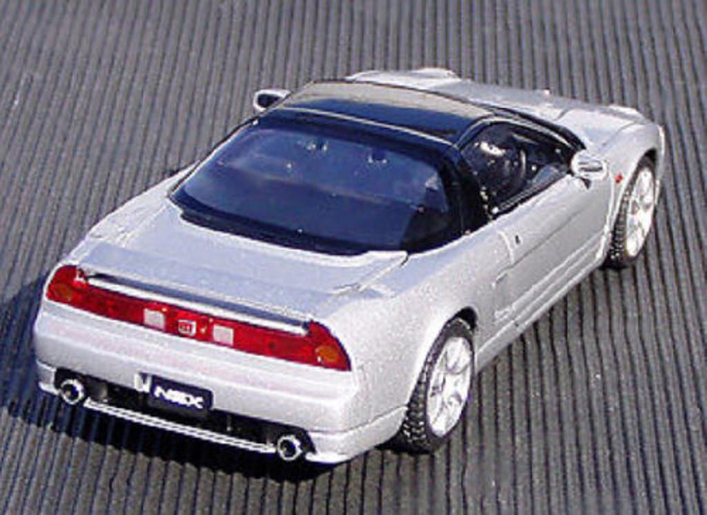 Ebbro 24013 Honda NSX 1/24 Scale