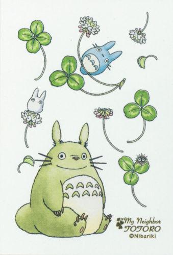 Ensky Jigsaw Puzzle 150-G09 My Neighbor Totoro Studio Ghibli (150 S-Pieces)