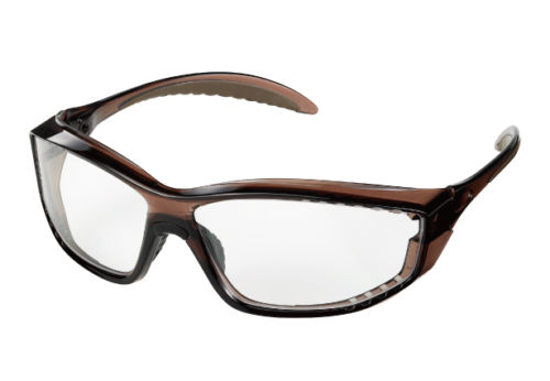 Hozan Z-641 SAFETY GLASSES