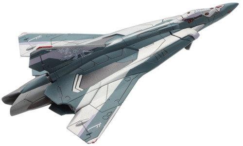 Bandai 090694 Macross Delta Sv-262Ba DRAKEN III Fighter Mode (Kassim Eber-hardt Use/ Hermann Kroos Use) non scale kit