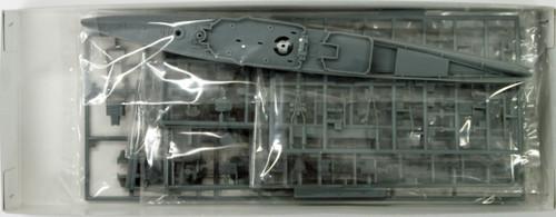 Fujimi TOKU-10 IJN Heavy Cruiser Ashigara 1/700 Scale Kit