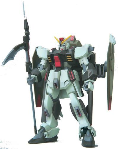 Bandai R09 Forbidden Gundam (HG Gundam Seed) 1/144 Scale Kit