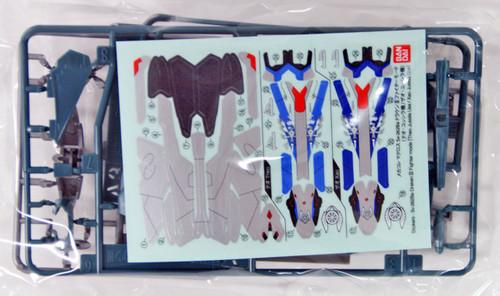 Bandai 105084 Macross Delta Sv-262Ba DRAKEN III Fighter Mode (Theo Jussaila Use/Xao Jussila Use) non scale kit