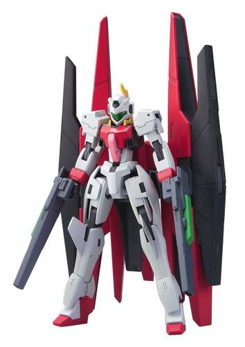 Bandai HG OO 29 GUNDAM GNR-101A GN ARCHER 1/144 scale kit