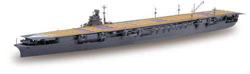 Fujimi TOKU-Easy SP08 IJN Aircraft Carrier Shokaku w/ Ship Nameplate 1/700 scale kit