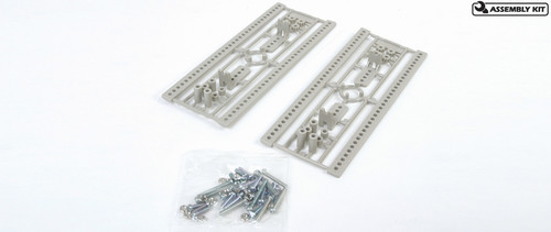 Tamiya 70143 Universal Arm Set