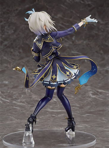 Good Smile Anastasia: Story of Revolving Stars Ver. 1/8 Scale Figure (THE IDOLM@STER CINDERELLA GIRLS)