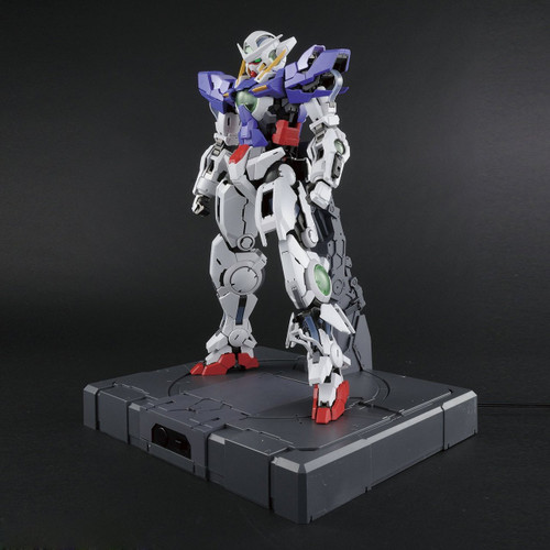 Bandai PG (Perfect Grade Gundam) 222491 Gundam Exia 1/60 Scale Kit
