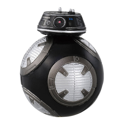 Takara Tomy Disney Star Wars Metakore Metal Figure #19 BB-9E 960089