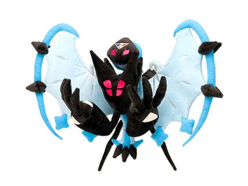 Pokemon Center Original Plush Doll Dawn Wings Necrozma 1117-