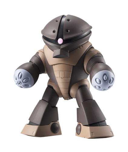 Bandai 165729 Robot Tamashii Gundam MSM-04 Acguy ver. A.N.I.M.E. Figure