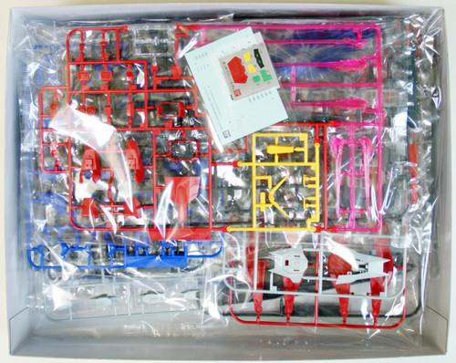 Bandai MG 512437 Gundam ZGMF-X42S Destiny Gundam 1/100 Scale Kit