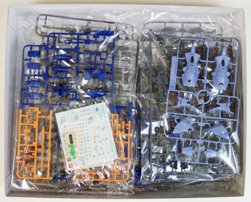 Bandai MG 752994 Gundam GAT-X102 Duel Gundam Assaultshroud 1/100 Scale Kit