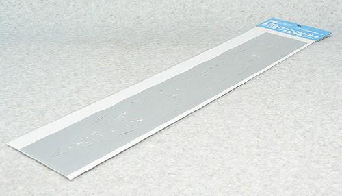 Aoshima 49723 IJN BattleShip NAGATO 1941-1944 Plastic Deck Sheet 1/700 Scale